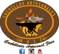 Cuchillos Artesanales Ruiz